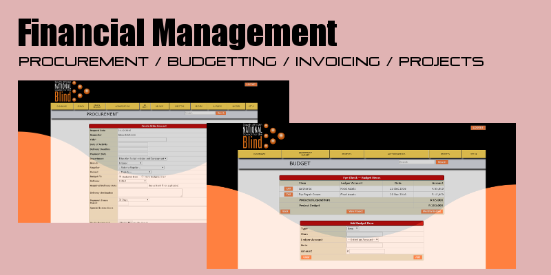 Invoice Management Software Websites SEO Intoweb - Online invoice south africa